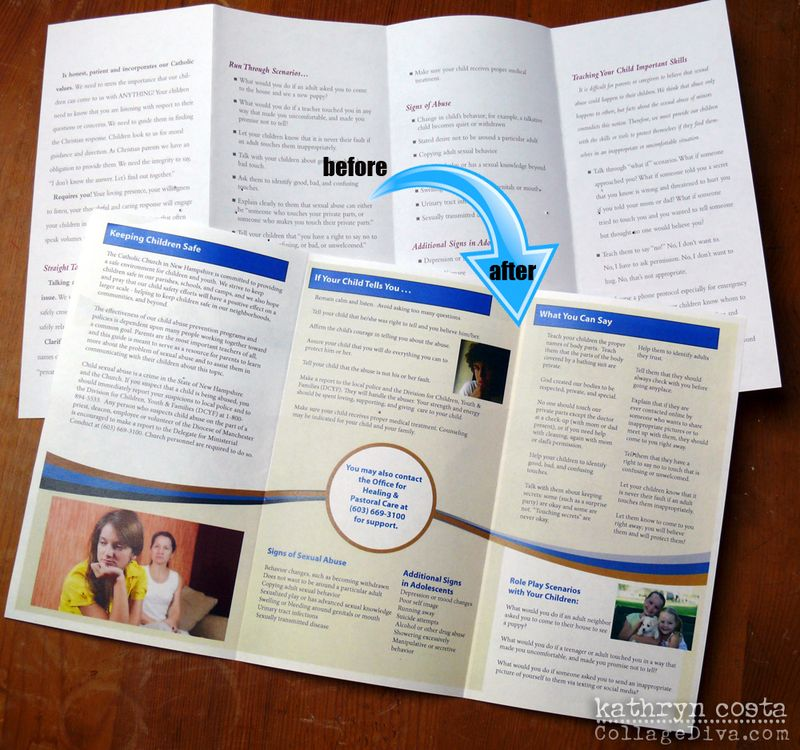 2-TalkingChildrenBrochure