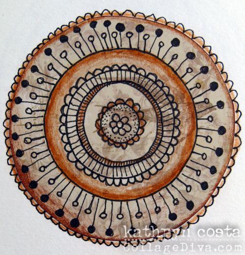 5-mandala-scrapbookpaper