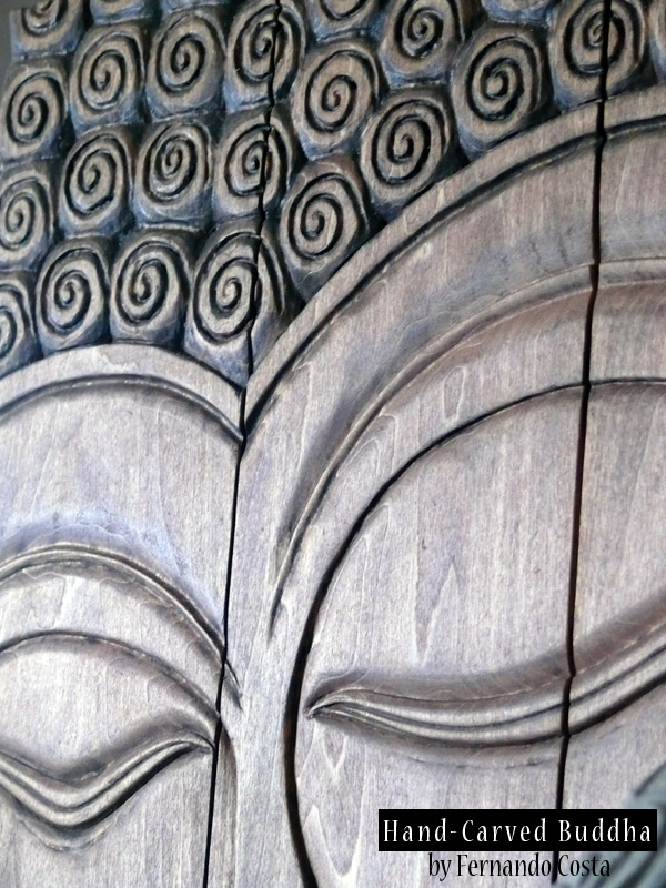 4-BuddhaCarving