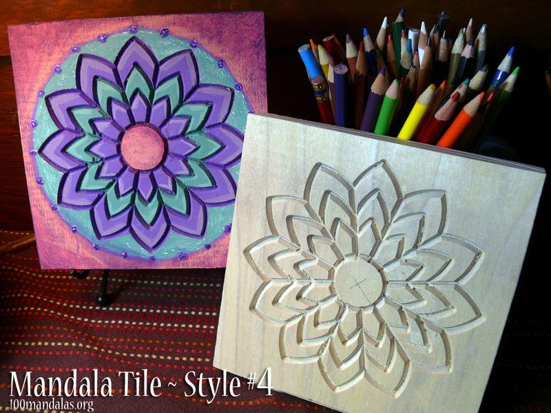 MandalaTile-Style4-1