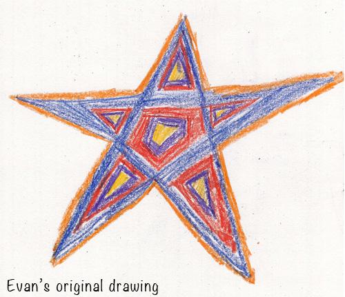 6-Evan-drawing