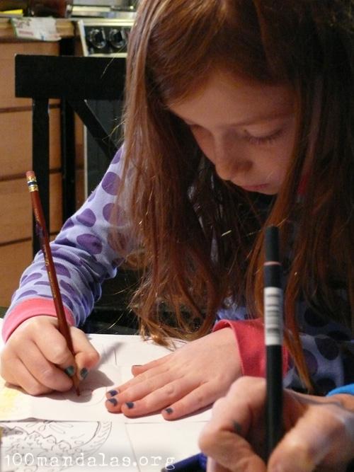 6-Salina-drawing
