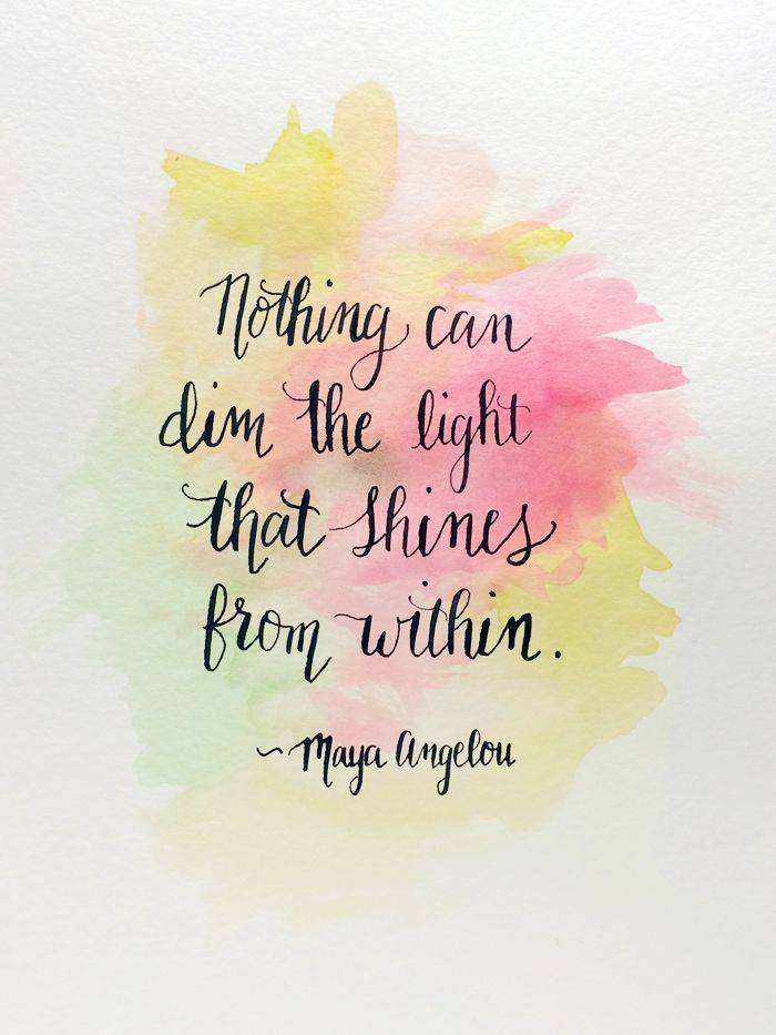 Quote-Light-Angelou