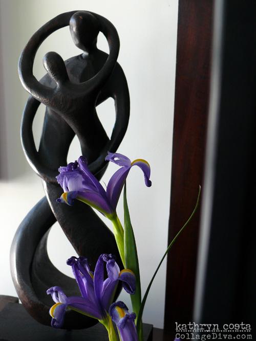 10-Iris3