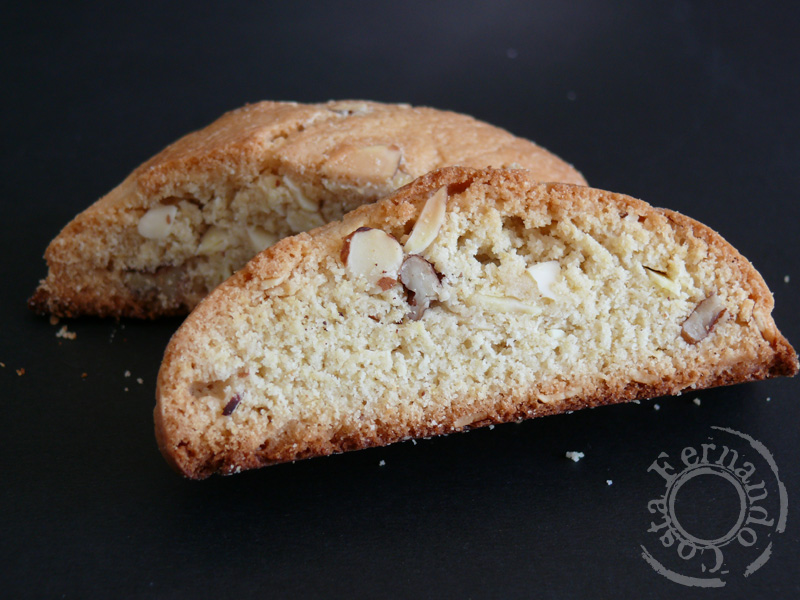 Fernando-biscotti
