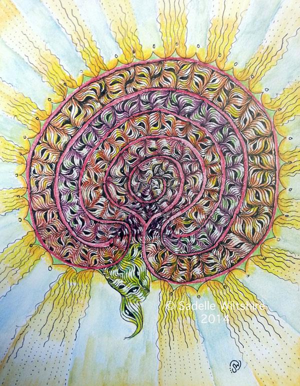 Illuminated-brain-labyrinth-c-web