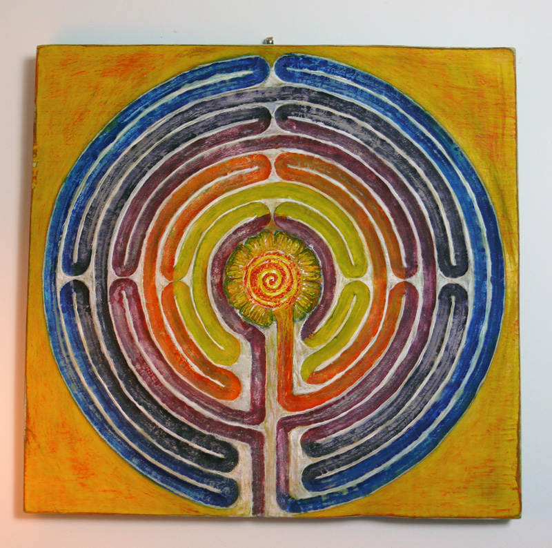 2-Etsy-Labyrinth
