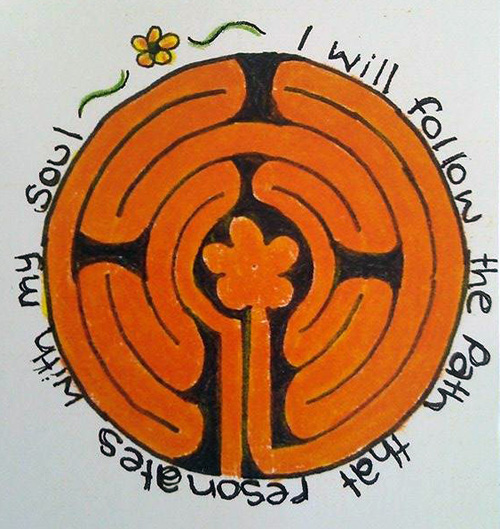 Megan-Labyrinth500