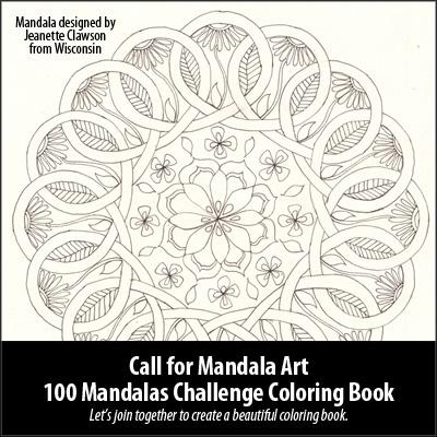 ColoringBook-Ad400