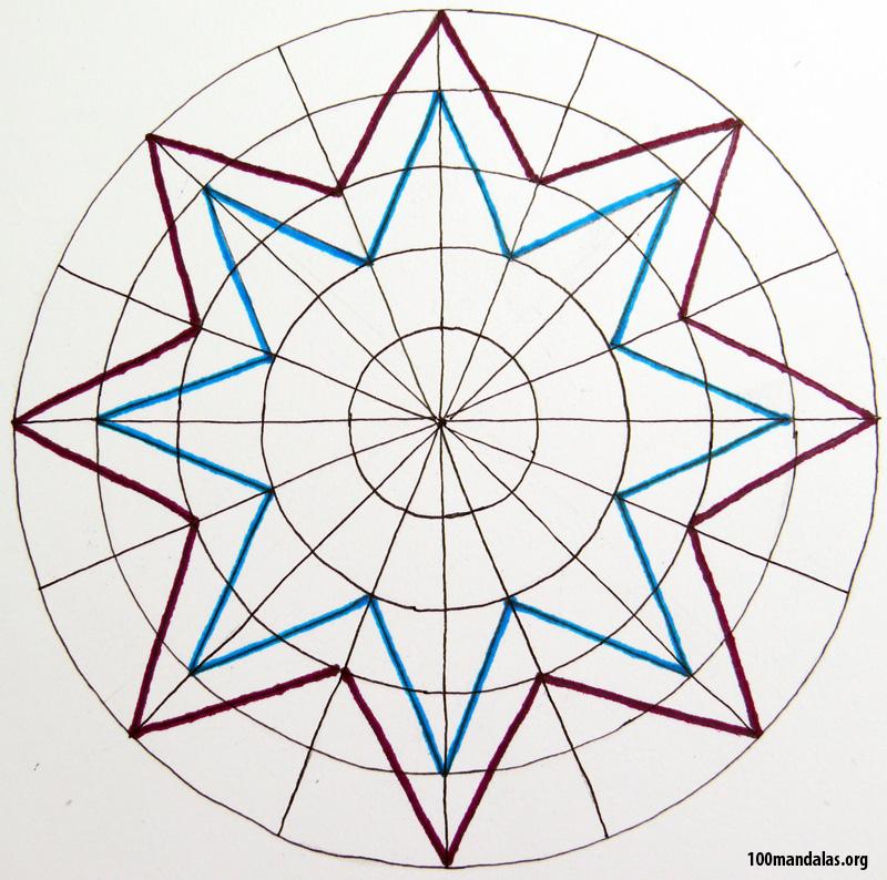 8-grid-step7