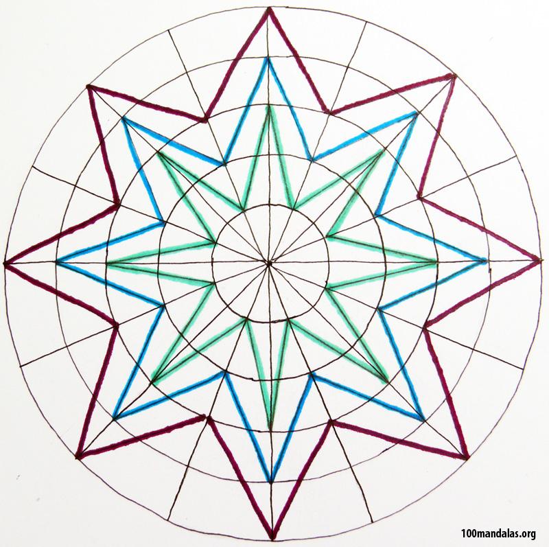 9-grid-step8