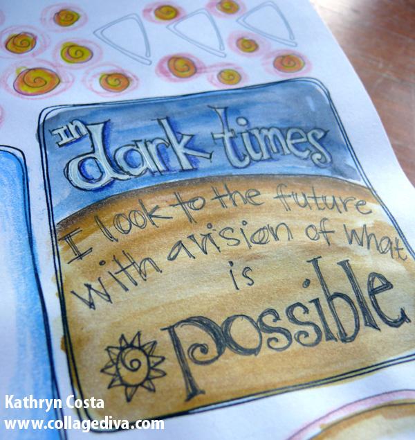 6-optimism