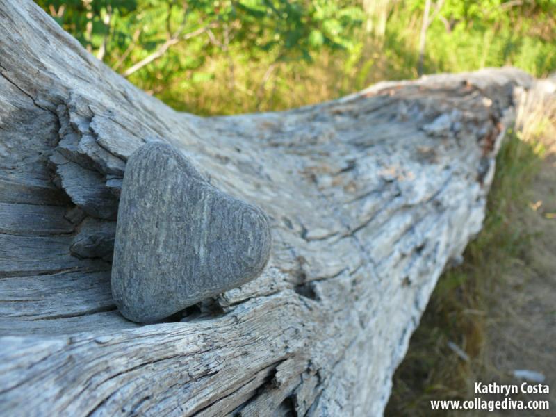 Heartrock5