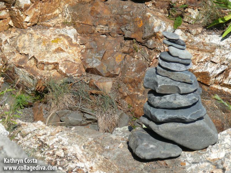 5-rocks
