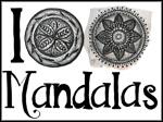 100Mandalas-150