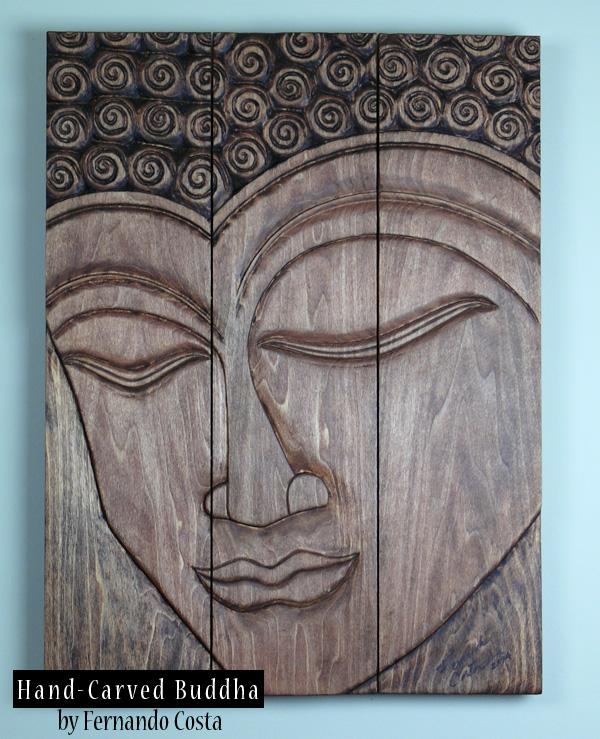 5-BuddhaCarving