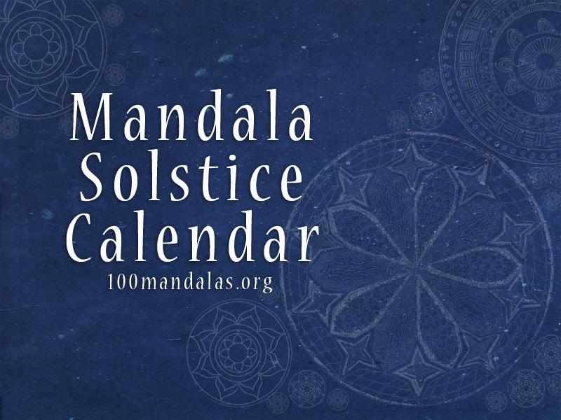 MandalaSolsticeCalendar-Logo-800