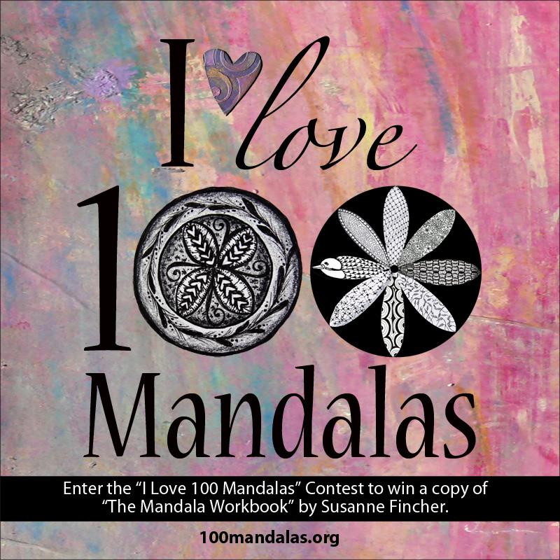 Logo-Ilove100Mandalas-800