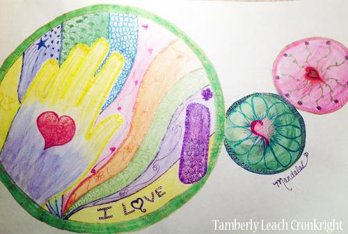 5-TamberlyLeachCronkright500
