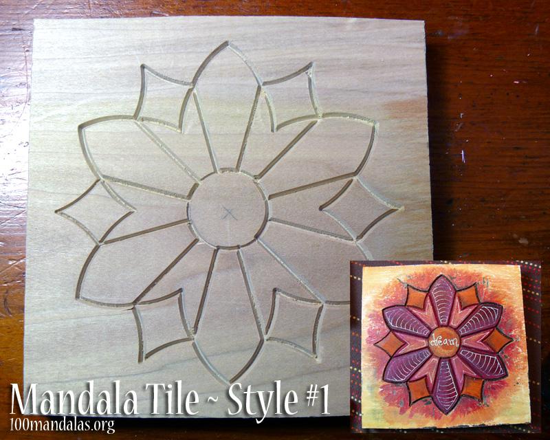 MandalaTile-Style1-1