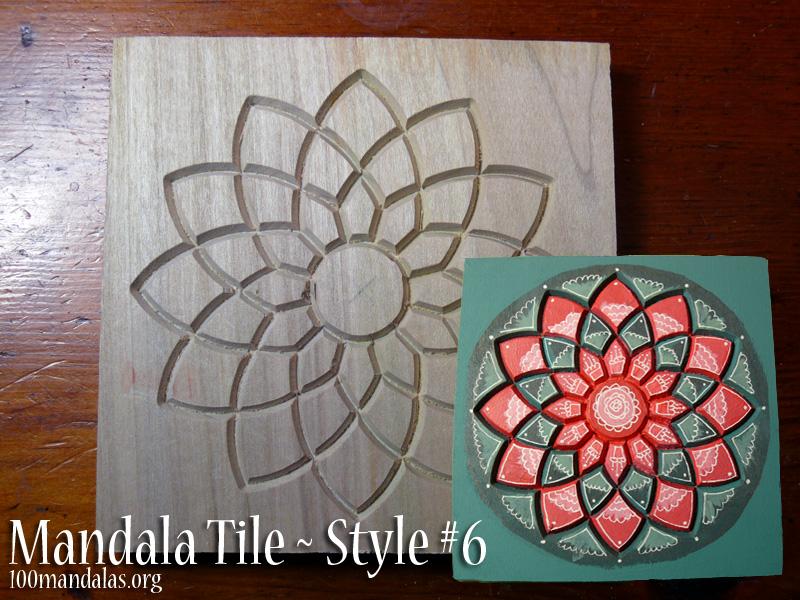 MandalaTile-Style6-1