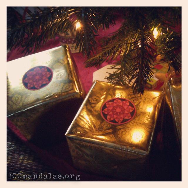 1-presents