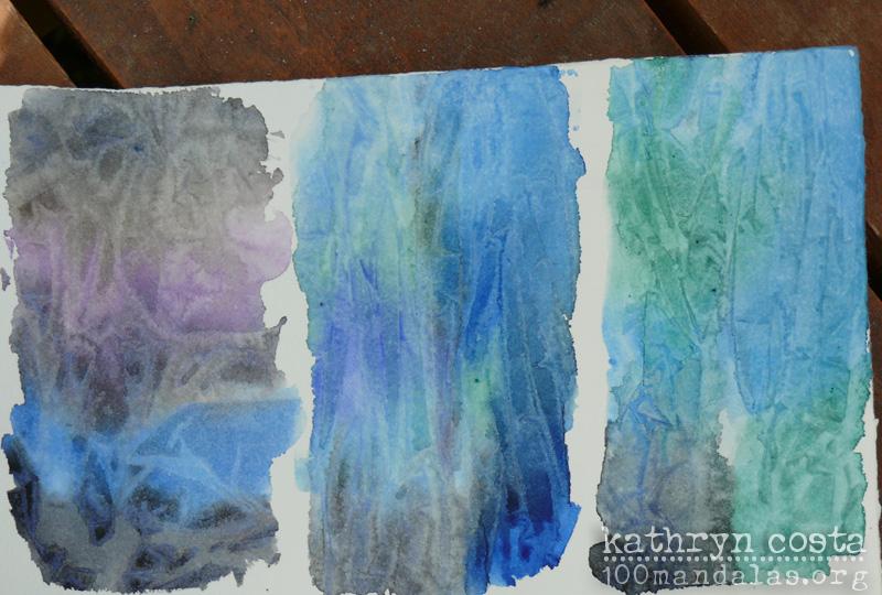 1-watercolorpaper