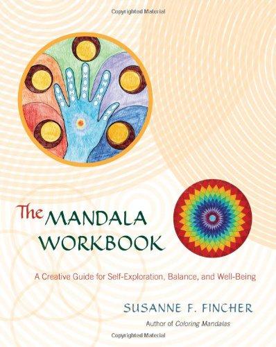 Cover-MandalaWorkbook