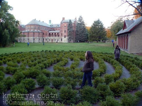 4-LabyrinthGarrison