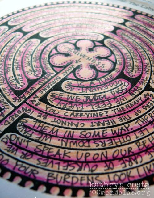 1-LabyrinthJournal