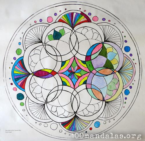 11-Mandalas-MtCarmel