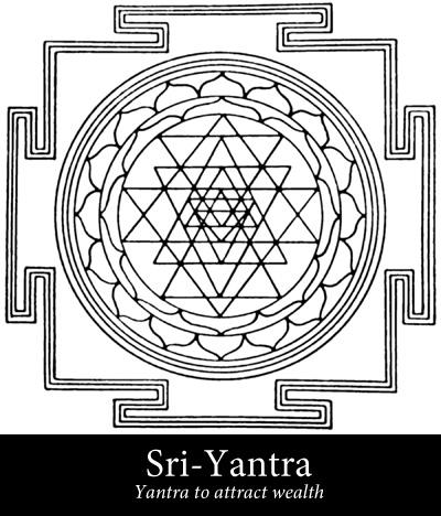 AA-1-Sri_Yantra_400