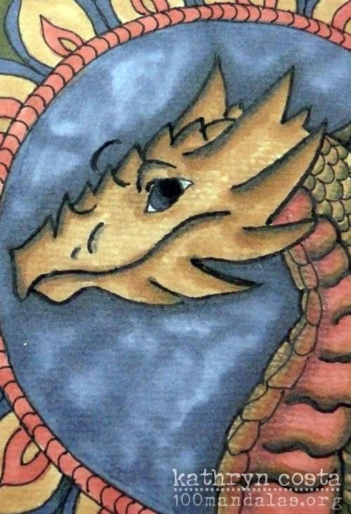 3-dragonmandala