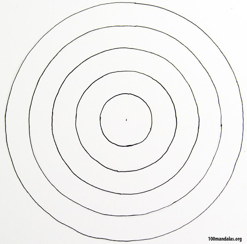 2-grid-step1