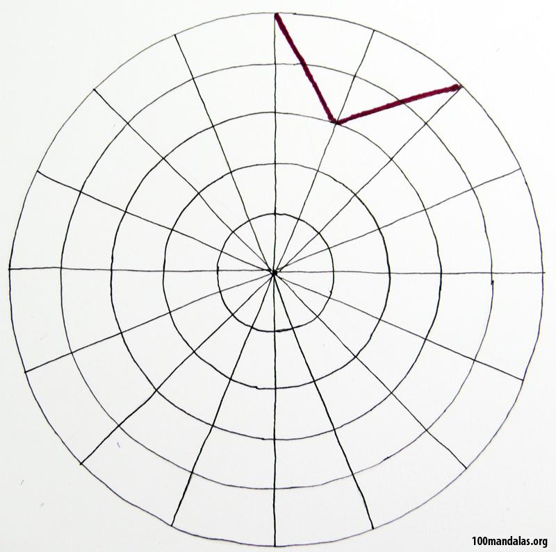 6-grid-step5