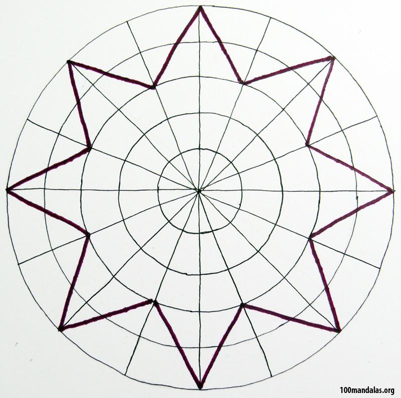 7-grid-step6