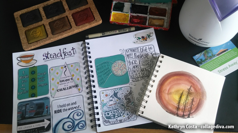 Journal-tableau-Steadfastness