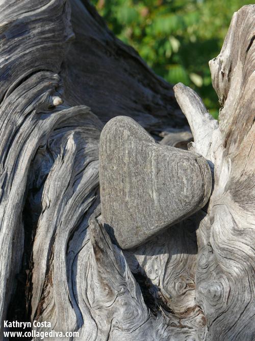 Heartrock4